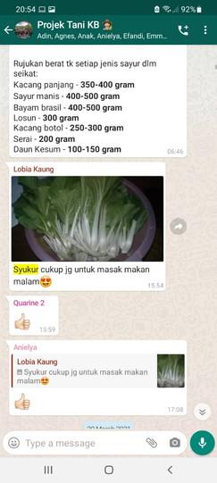 Our Farmer Group Whatsapp Conversation (3).jpeg