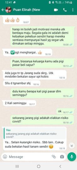 WhatsApp Image 2021-09-22 at 12.44.11.jpeg