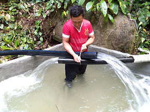 Water Project Photo (96).jpg