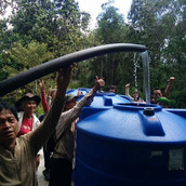 Water Project Photo (106).jpg