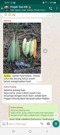 Our Farmer Group Whatsapp Conversation (1).jpeg