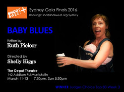 Ruth Pieloor BABY BLUES poster Syd Gala Finals 2016-page-001 - Copy
