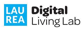 Laurea_DigitalLivingLab.jpg
