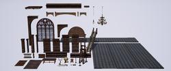 Modular Assets 01