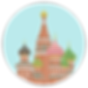 Moscow excursions