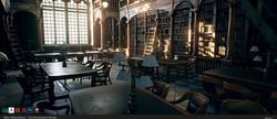 LibraryLayout02