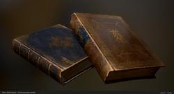 Props_Books01