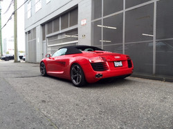 2012 AUDI R8 V8 SPYDER RQ-1527099656