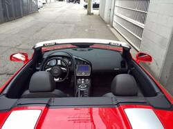 2012 AUDI R8 V8 INT 2-1527099659