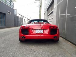 2012 AUDI R8 V8 SPYDER RE-1527099657