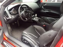 2012 AUDI R8 V8 SPYDER INT-1527099658