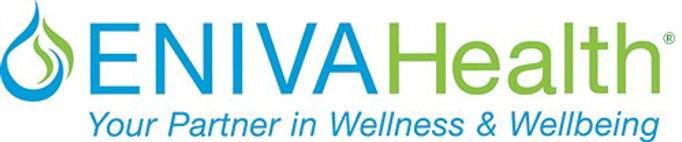 eniva_health_logo_website_1569873849__75