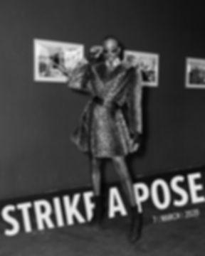 CCP_Gala2020_Strike_A_Pose.jpg