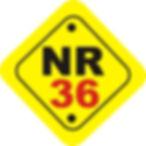 NR36.jpg