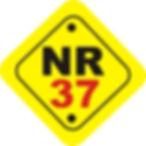nr-37.jpg