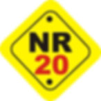 NR20.jpg