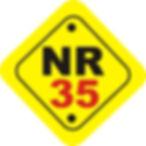 NR35.jpg