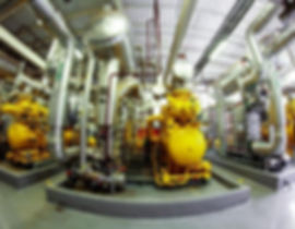sistema-de-refrigeracao-industrial-01.jp