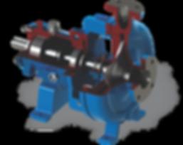 pumps-1705474_640.png