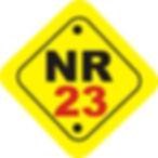 NR23.jpg