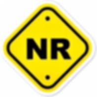 Norma-Regulamentadora-NR.jpg