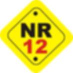 NR12.jpg