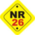NR26.jpg