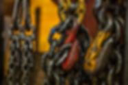 chain-2434934_640.jpg
