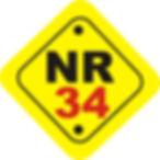 NR34.jpg