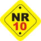 NR10.jpg