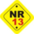 NR13.jpg