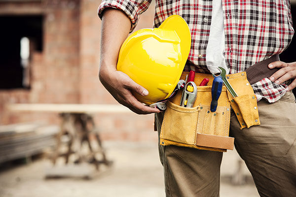 Perform Best Handyman Services to be Chosen Fast on Next Job
