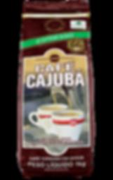 Café-Cajubá-Espresso-1kg.png