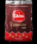 Cappuccino-Cremoso-Cajuba-1kg-.png