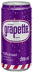 Grapette-269ml.png