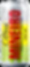 Citrus-Mineiro-269ml.png