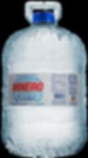 Água-Mineiro-Cristal-Galão-5L.png