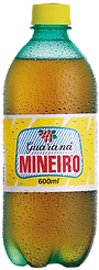 Guarana-Mineiro-600ml.png