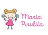 Maria Pirulita.png
