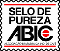 Selo Abic.png