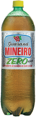 Guarana-Mineiro-Zero-2L.png