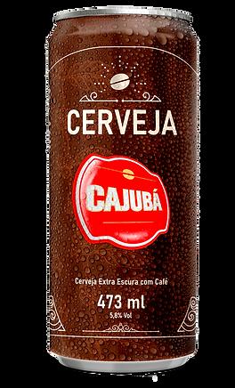 Cerveja-Cajuba-473ml-Site.png