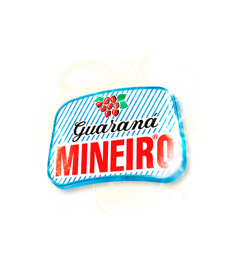 Logo Guarana.png
