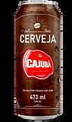 Cerveja-Cajuba-473ml-loja-gotas-low.png