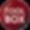 Loja virtual para comprar produtos munchkin