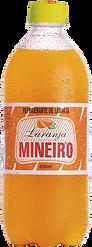 Laranja-Mineiro-600ml.png