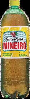 Guarana-Mineiro-1,5L.png