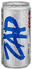 ZAP-Cola-Lata-269ml.png