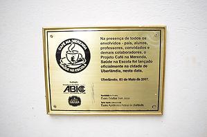 Placa-Projeto-Café-na-Merenda.jpg