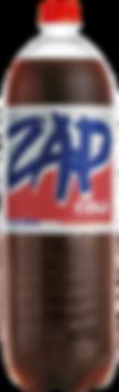Zap-Cola-1,5L.png
